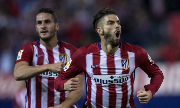 Ponturi fotbal – Bayer Leverkusen – Atletico Madrid – Champions League