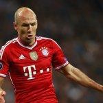 Ponturi pariuri – Hertha Berlin – Bayern Munchen – Bundesliga