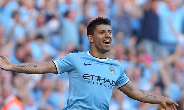 Ponturi fotbal – Manchester City – AS Monaco – Champions League