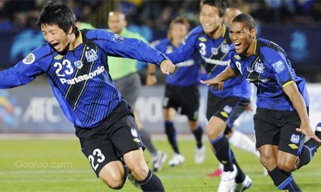 Ponturi pariuri – Gamba Osaka – Jeju United – Liga Campionilor AFC
