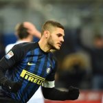 Ponturi fotbal – Bologna – Inter Milan – Serie A