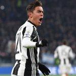 Ponturi pariuri – FC Porto – Juventus – Champions League