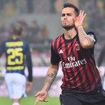 Ponturi fotbal – AC Milan – Fiorentina – Serie A
