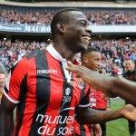 Ponturi pariuri – Lorient – Nice – Ligue 1