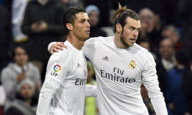 Ponturi fotbal – Villarreal – Real Madrid – La Liga