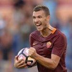 Ponturi pariuri – Villarreal – AS Roma – Europa League