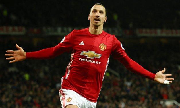 Ponturi fotbal – Manchester United – Southampton – EFL Cup