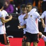 Ponturi fotbal – Valencia – Leganes – La Liga