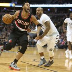 Ponturi NBA – Blazers si Nuggets dau toate cartile pe fata in Moda Center