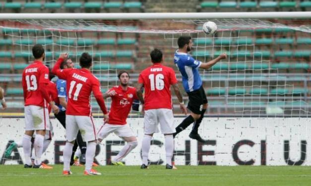 Ponturi fotbal Bari – Novara – Italia Serie B