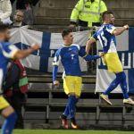 Ponturi fotbal Kosovo – Islanda – Calificari Cupa Mondiala