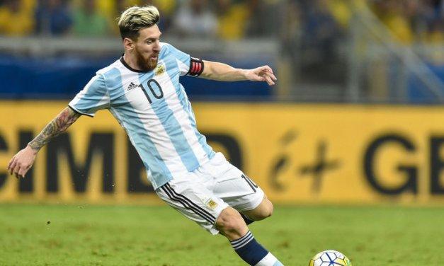 Ponturi pariuri – Bolivia – Argentina – Preliminarii Campionatul Mondial