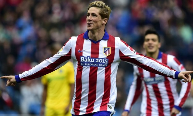 Ponturi fotbal – Atletico Madrid – Bayer Leverkusen – Champions League