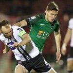 Ponturi fotbal – Limerick – Cork City – Premier Division