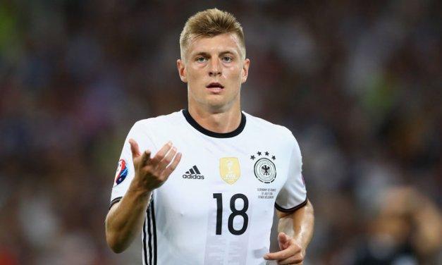 Ponturi fotbal – Azerbaijan – Germania – Preliminarii Campionatul Mondial