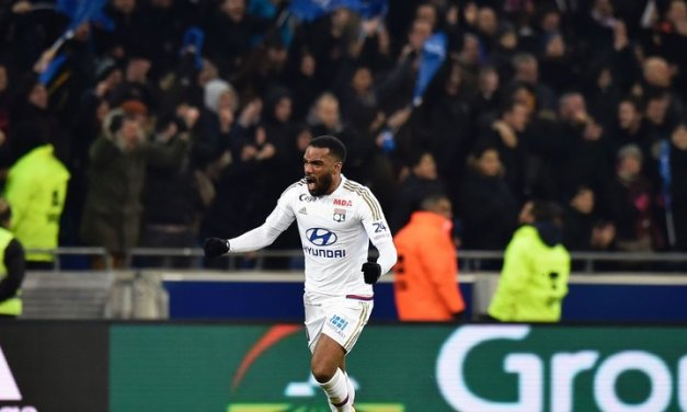 Ponturi fotbal – PSG – Lyon – Ligue 1