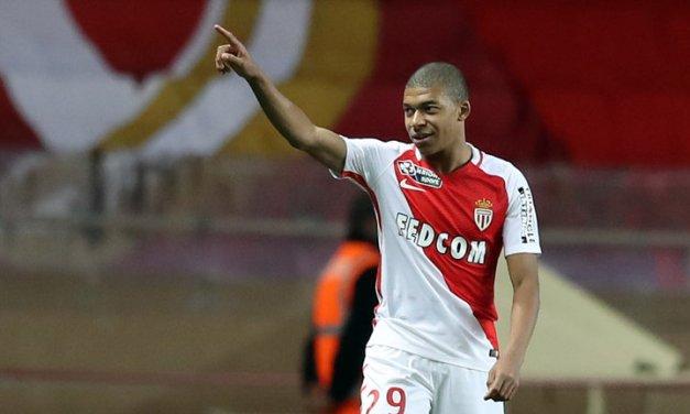 Ponturi fotbal – Monaco – Manchester City – Champions League
