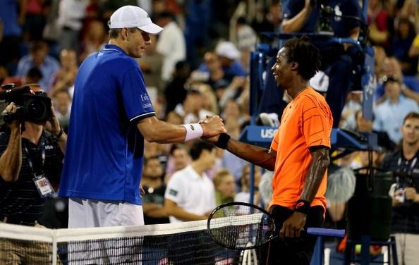Ponturi Tenis Monfils – Isner – Indian Wells (SUA)
