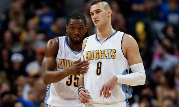 Ponturi NBA: confirma Nuggets si in Indianapolis?