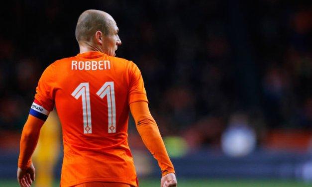 Ponturi pariuri – Bulgaria – Olanda – Preliminarii Campionatul Mondial