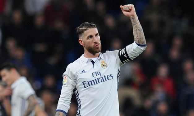 Ponturi pariuri – Real Madrid – Real Betis – La Liga