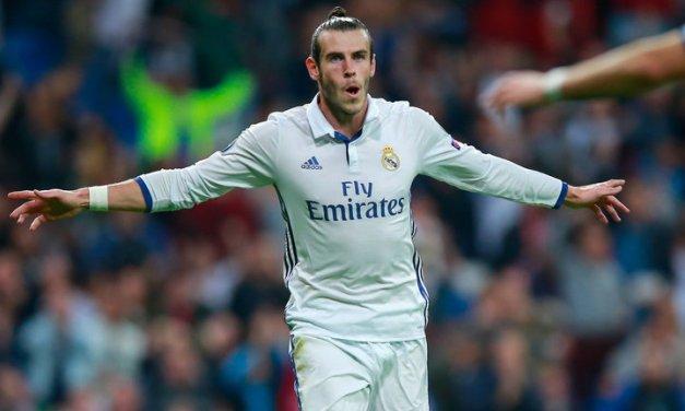 Ponturi pariuri – Athletic Bilbao – Real Madrid – La Liga