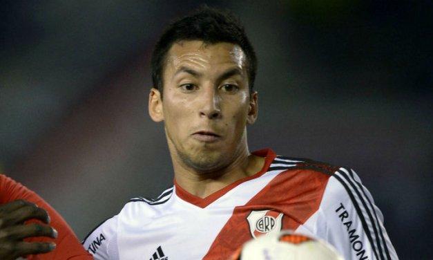 Ponturi pariuri – Lanus – River Plate – Argentina Primera Division
