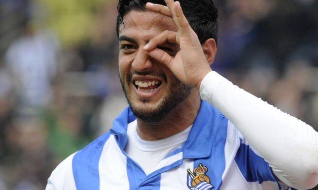 Ponturi pariuri – Real Sociedad – Athletic Bilbao – La Liga