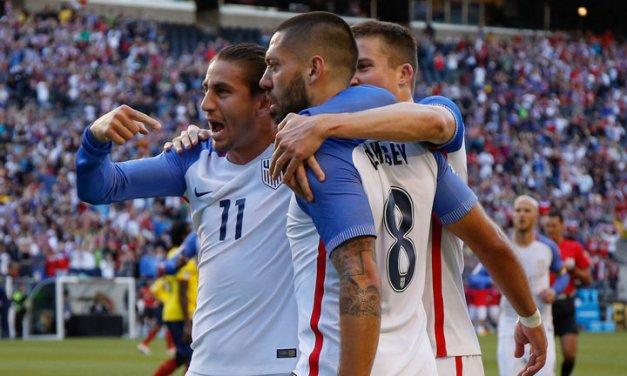 Ponturi fotbal – SUA – Honduras – Preliminarii Campionatul Mondial