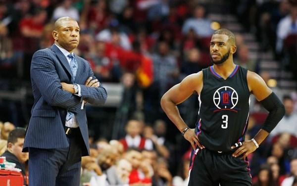 Ponturi NBA Playoffs – Sa fie acesta ultimul meci pentru nucleul jucatorilor de la Clippers?