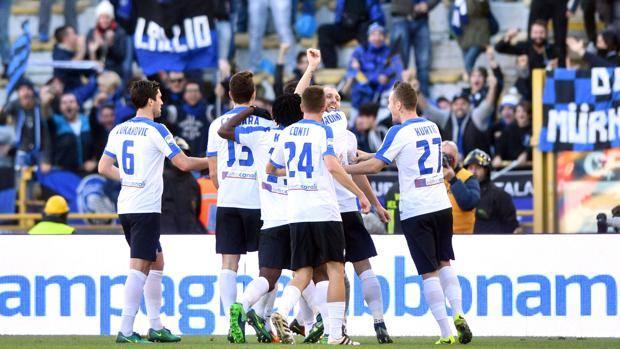 Ponturi fotbal Atalanta – Bologna – Serie A