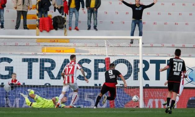 Ponturi fotbal Benevento – Vicenza – Serie B