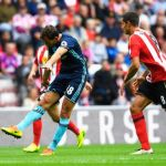 Ponturi fotbal Middlesbrough – Sunderland – Premier League