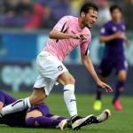 Ponturi fotbal Palermo – Fiorentina – Serie A