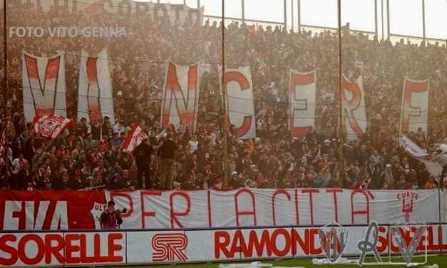 Ponturi fotbal Verona – Vicenza – Serie B