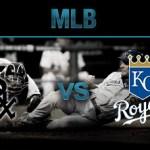 Ponturi pariuri baseball MLB White Sox vs Royals 26 Aprilie 2017