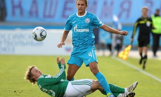 Ponturi fotbal Tomsk – Zenit – Premier League