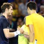 Ponturi Tenis Murray – Tomic – Barcelona (SPA)
