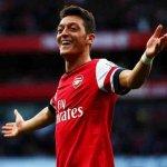 Ponturi fotbal – Arsenal – Leicester – Premier League