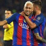 Ponturi pariuri – Barcelona – Juventus – Champions League