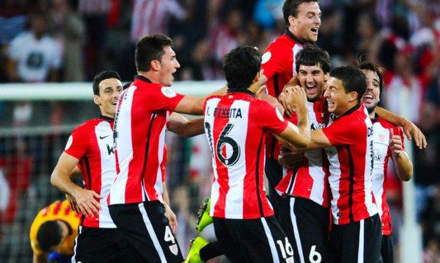 Ponturi fotbal – Eibar – Athletic Bilbao – La Liga