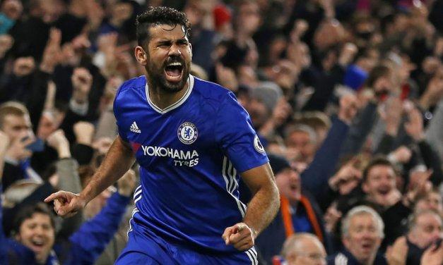 Ponturi fotbal – Everton – Chelsea – Premier League