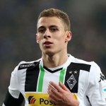 Ponturi pariuri – Borussia Monchengladbach – Eintracht Frankfurt – Bundesliga
