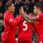 Ponturi fotbal – Liverpool – Crystal Palace – Premier League
