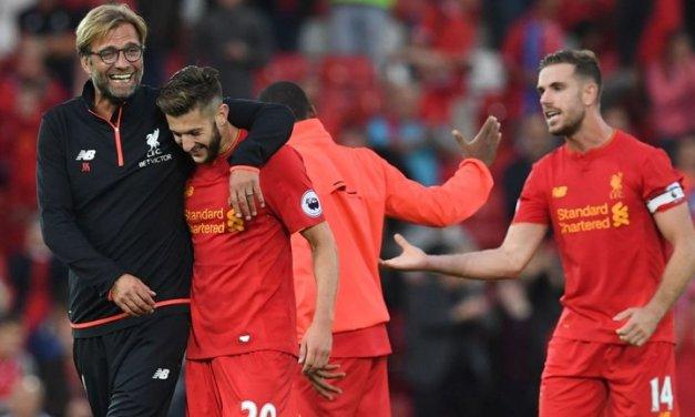 Ponturi pariuri – Watford – Liverpool – Premier League
