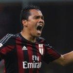 Ponturi fotbal – AC Milan – Empoli – Serie A