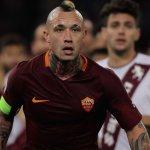 Ponturi fotbal – Pescara – AS Roma – Serie A