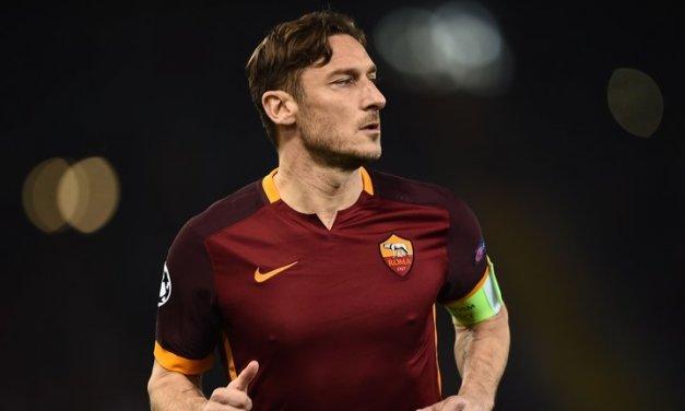 Ponturi fotbal – AS Roma – Lazio – Serie A
