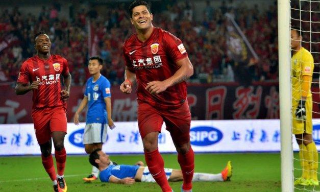 Ponturi fotbal – Urawa Red Diamonds – Shanghai SIPG – Liga Campionilor Asiei