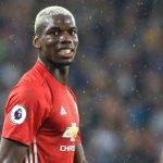 Ponturi fotbal – Manchester United – Anderlecht – Europa League